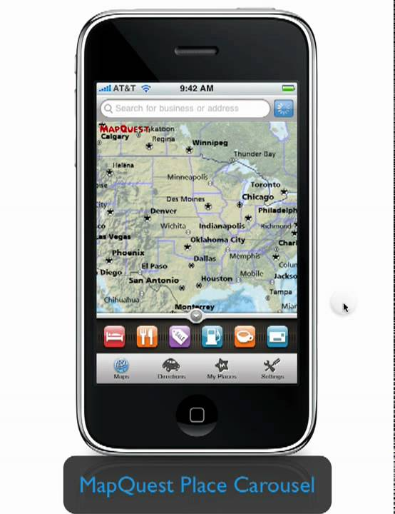 application iphone 4 gratuit cydia