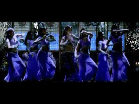 Bollywood is dancing! - Bollywood de fiesta!
