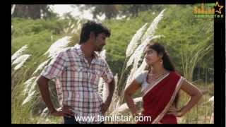 Manam Kothi Paravai - Director Ezhil changed his style from Manam Kothi Paravai