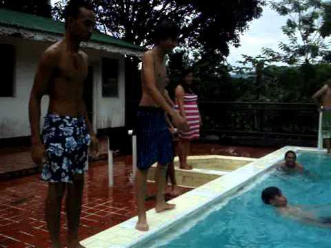 VICTORY 2012 @ Buenos (JUN-01-2012) Bacolod GFF (VIDEO 1)