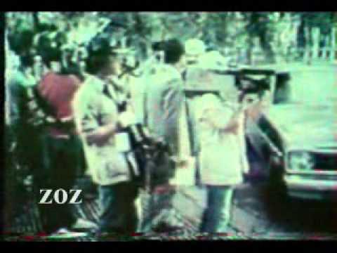 فصول من قادسية صدام - الجزء الثاني Music Videos