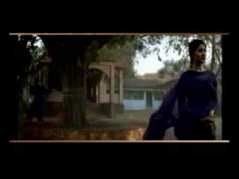 Opar Hoe (lalon)  Singer : Unknown -- Featuring on Euphorias...