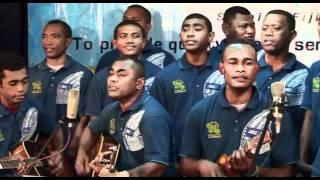 Fijian Song - Adi Ateca