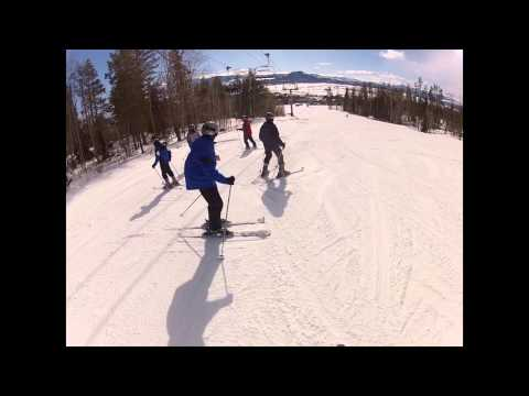 Kentucky Country Day School | Jackson Hole 2013!