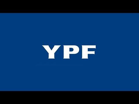 YPF Mundial FIFA World Cup Brasil 2014