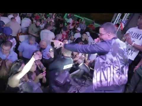 J Alvarez @ New York (Live 2016) videos