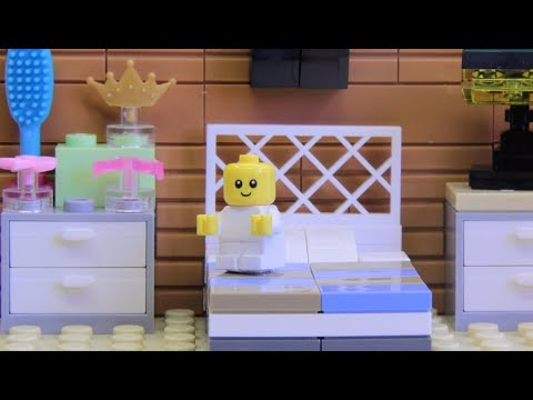 LEGO BABY ADVENTURES (For Kids)