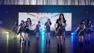Download Lagu JKT48 Circus Semarang @ UTC Convention Hotel Part 1 Gratis STAFABAND