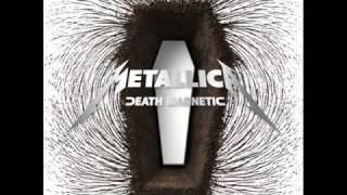 Watch Metallica My Apocalypse video