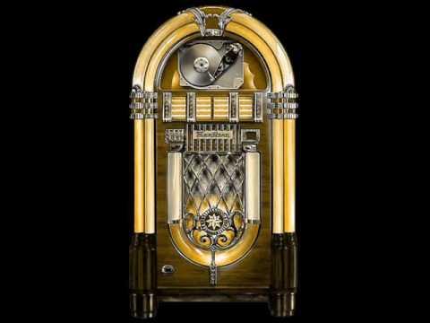 Brian Setzer Orchestra - Jukebox