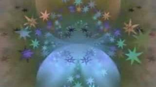 Watch Neil Diamond Midnight Dream video