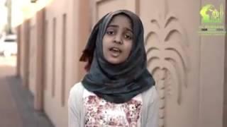 রহমাতুল্লাহর শো (ইউটিউব চ্যানেল) Rahmatullah's Show- ইসলামী গান