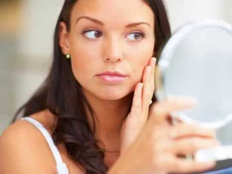 Home Remedies for Acne Scars - Control Your Acne By Following These Easy Instructions