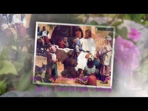 KYUA KHAP KO MNUIH  VIDEO DESIGH BY ZEMYJUN