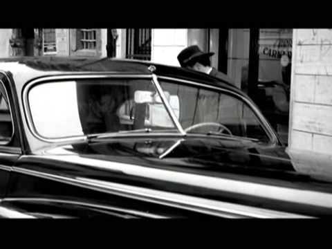 Eros Ramazzotti - I Belong To You (El Ritmo De La Pasion)