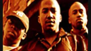 Watch A Tribe Called Quest The Love video