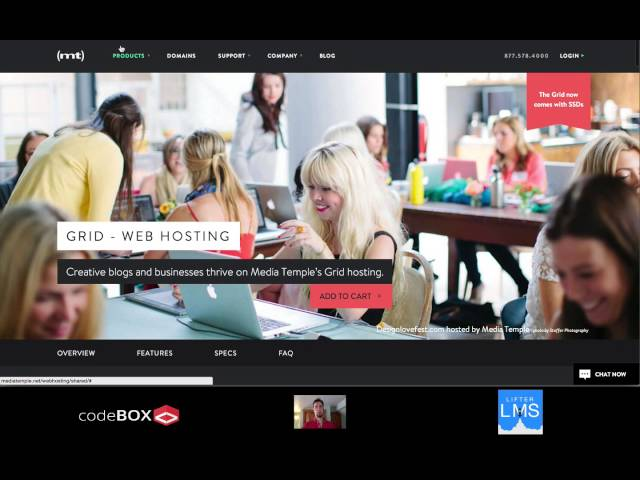 Get Your WordPress Bluehost Web Hosting | WordPress Tutorial 3