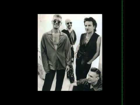 U2 - Six Albums