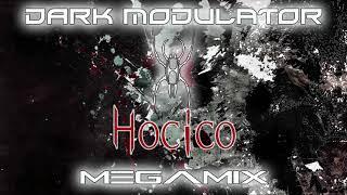 Download Lagu Hocico Megamix From DJ DARK MODULATOR Gratis STAFABAND
