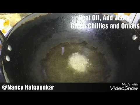 Onion Burji / Egg Onion Bhurji / Scrambled eggs/ Kanda Bhurji / Anda Kanda Bhurji
