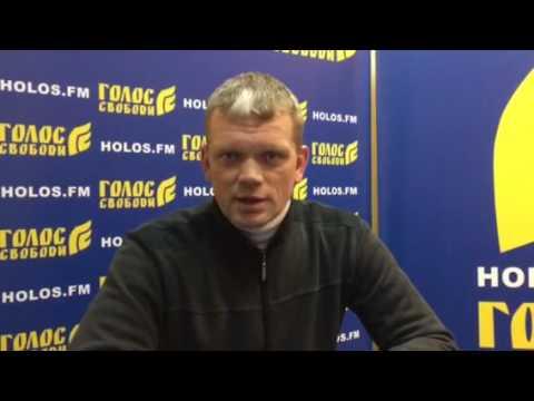 Ігор Швайка про результати виборів у Роганській ОТГ