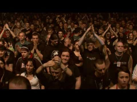 Hungarica - Keresztes Vitéz (Petőfi Csarnok - Koncert)