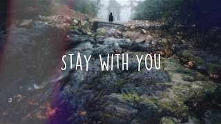 download lagu Cheat Codes & Cade – Stay With You gratis