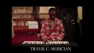 Take It Back/Everything That The Devil Stole by Dorinda Clark - Performed by T Conner