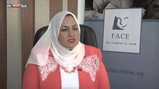 مصر.. دور رعاية الأيتام تفتقر للرقابة
