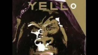 Vídeo 46 de Yello