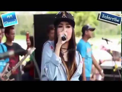 Bojo Galak ( Nella Kharisma ) - Om Lagista Live Serut Blitar Terbaru