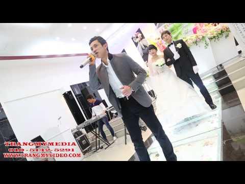 Dem Trang Tinh Yeu ( Thuy Trang Lth ) video