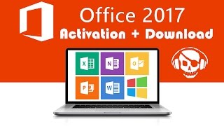 How To  Activate Microsoft Office 2017 Official | Using KmsAuto Net | Easy and 100% working |