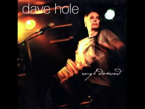 Dave Hole - Rambling On My Mind