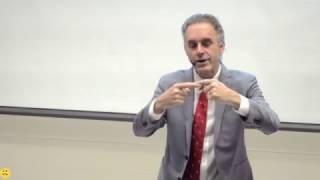 Jordan Peterson - IQ and The Job Market