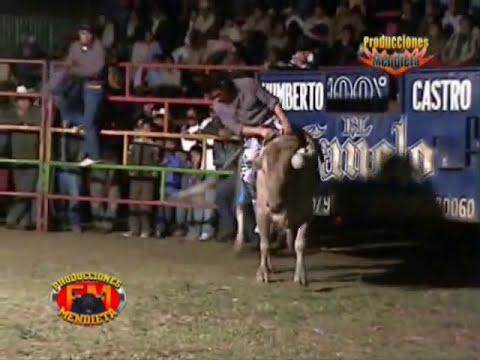 Rancho San Francisco El Canelo Y Los 2 Potrillos vs Guerreros de Oaxaca [Trujillo vs Garrobo]