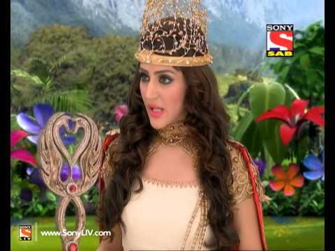 Baal Veer - Episode 450 - 26th May 2014 thumbnail