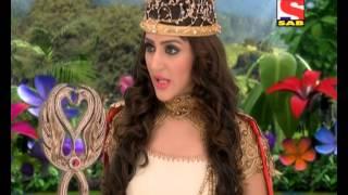 Baal Veer - Episode 450 - 26th May 2014