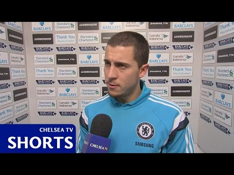 Hazard: Draw is not a bad result