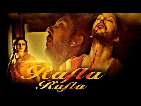 Rafta Rafta Full Song | Jay Kahlon | Latest Punjabi Songs |...