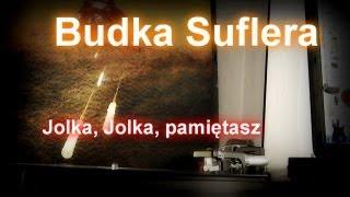 Budka Suflera - Jolka, Jolka, pamiętasz ( Gramofon: Unitra Fryderyk G-620 ) VINYL