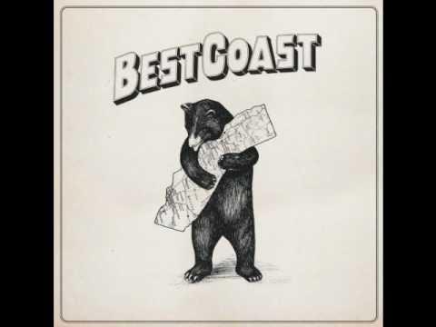 Best Coast - Why I Cry