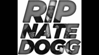 Watch Game All Doggs Go To Heaven video