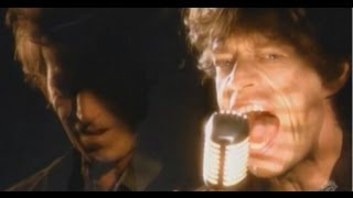 Watch Rolling Stones Highwire video