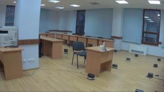 Співбесіда під час кваліфікаційного оцінювання суддів (24.09.2018)_4