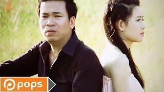 Về Đâu Mái Tóc Người Thương - Michael Lang [Official]