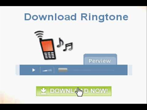 Download Free Mp3 Ringtones Within...