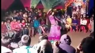 এমন নাচ কেও কোনদিন  দেখে নাই- bangla hot song - new sexy song- new song-prank-funny