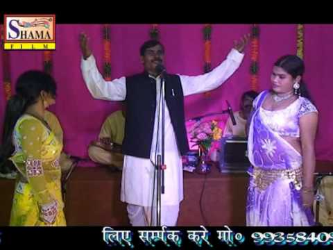 Bhojpuri Superhit Birha | Chalti Bas Me Balatkar video