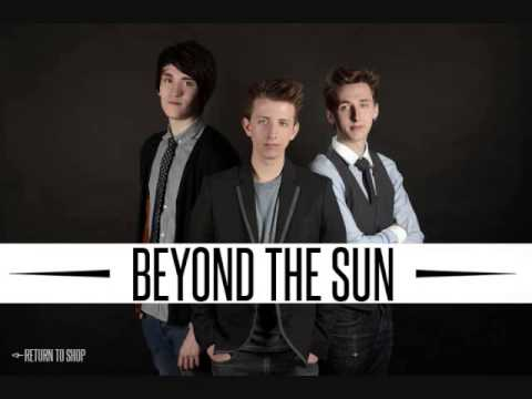 Beyond The Sun - My Kind Of Crazy